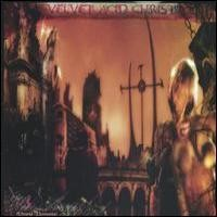 Purchase Velvet Acid Christ - Hex Angel