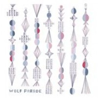 Purchase Wolf Parade - Apologies To The Queen Mary