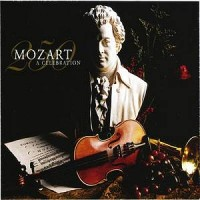 Purchase Wolfgang Amadeus Mozart - Mozart 250: A Celebration CD1