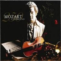 Purchase Wolfgang Amadeus Mozart - Mozart 250: A Celebration CD3
