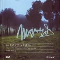 Purchase Wolfgang Amadeus Mozart - La Flauta Magica