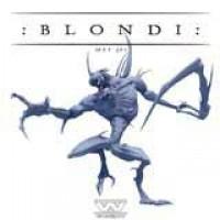Purchase Wumpscut - Blondi (Single)