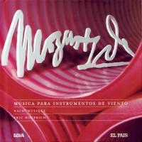 Purchase Wolfgang Amadeus Mozart - Musica Para Instrumentos De Viento