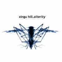 Purchase Xingu Hill - Alterity