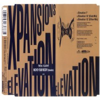 Purchase Xpansions - Elevation (Ep)