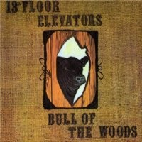 Purchase The 13th Floor Elevators - Bull Of The Woods