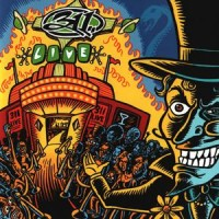 Purchase 311 - Live