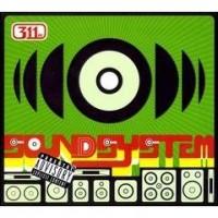 Purchase 311 - Soundsystem