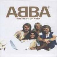 Purchase ABBA - The Best Of ABBA
