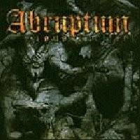Purchase Abruptum - Casus Luciferi (Maxi)