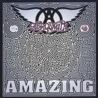 Purchase Aerosmith - Amazing (CDS)