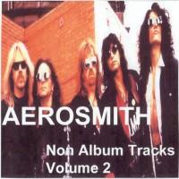 Purchase Aerosmith - Non LP Tracks. Disc 2