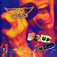 Purchase Aerosmith - Shut Up And Dance (CDS)