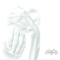 Purchase Agnivolok - Sculptor (Ep)