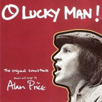 Purchase Alan Price - O Lucky Man!