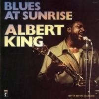 Purchase Albert King - Blues At Sunrise