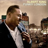 Purchase Albert King - Funky London