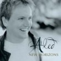 Purchase Aled Jones - New Horizons