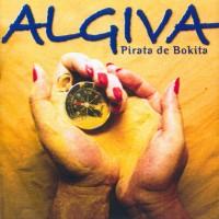Purchase Algiva - Pirata De Bokita