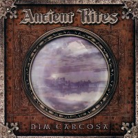 Purchase Ancient Rites - Dim Carcosa