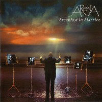 Purchase Arena - Breakfast In Biarritz
