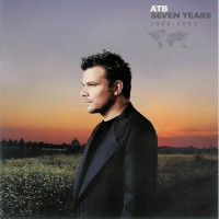 Purchase ATB - Seven Years