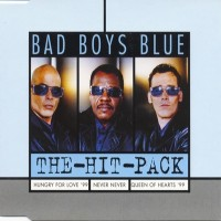 Purchase Bad Boys Blue - The-Hit-Pack (Single)