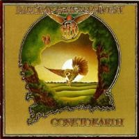 Purchase Barclay James Harvest - Gone To Earth