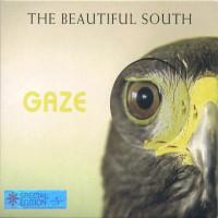 Purchase Beautiful South - Gaze