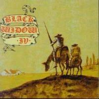 Purchase Black Widow - Black Widow 4