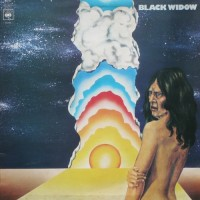 Purchase Black Widow - Black Widow