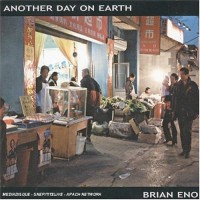 Purchase Brian Eno - Another Day On Earth
