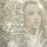Purchase Britney Spears - Someday (I Will Understand) (EP)