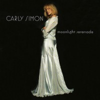 Purchase Carly Simon - Moonlight Serenade