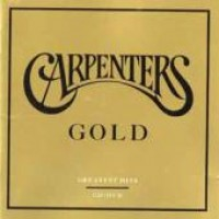Purchase Carpenters - Carpenters Gold
