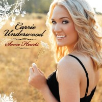 Purchase Carrie Underwood - Some Hearts