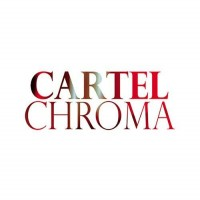 Purchase Cartel - Chroma
