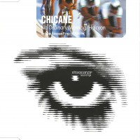Purchase Chicane - No Ordinary Morning (CDS)