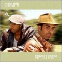 Purchase Christion - Project Plato