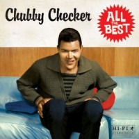 Purchase Chubby Checker - All The Best