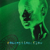 Purchase Conception - Flow