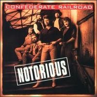Purchase Confederate Railroad - Notoriou s
