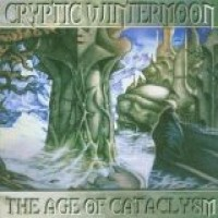 Purchase Cryptic Wintermoon - The Age of Cataclysm