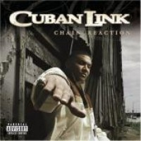 Purchase Cuban Link - Chain Reaction