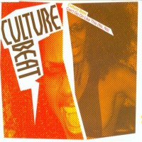 Purchase Culture Beat - Can't Go On Like This (No, No) (Maxi)