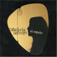 Purchase Daniela Herrero - El Espejo