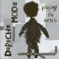 Purchase Depeche Mode - Playing The Angel