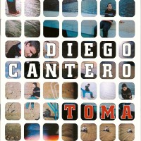 Purchase Diego Cantero - Toma