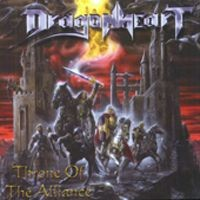 Purchase Dragonheart - Throne Of The Alliance