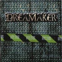 Purchase Dreamaker - Enclosed